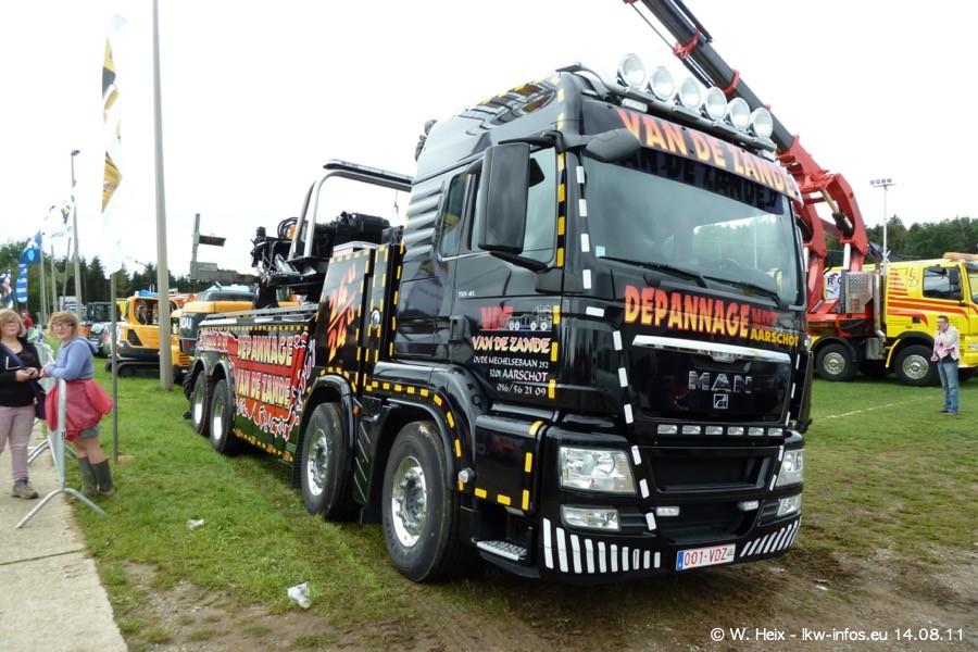 20110814-Truckshow-Bekkevoort-00570.jpg