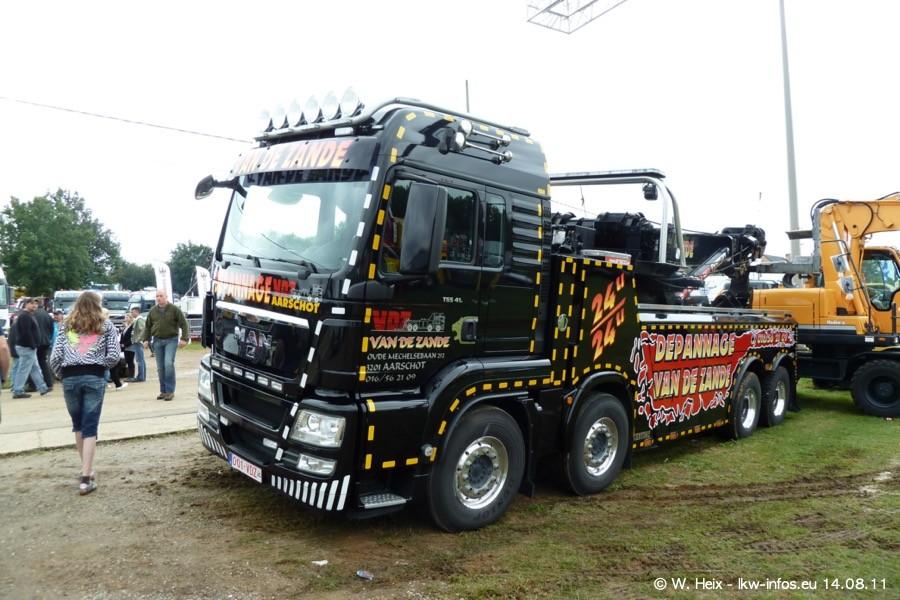 20110814-Truckshow-Bekkevoort-00572.jpg