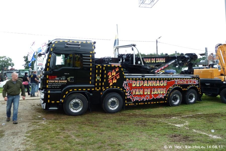 20110814-Truckshow-Bekkevoort-00573.jpg