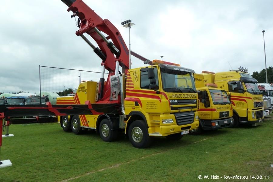 20110814-Truckshow-Bekkevoort-00574.jpg