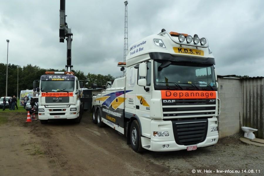 20110814-Truckshow-Bekkevoort-00575.jpg