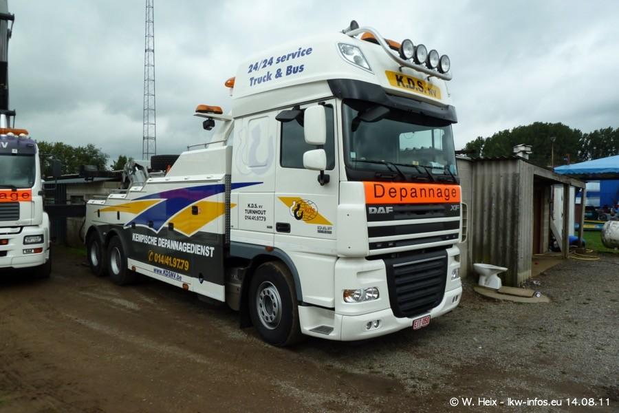20110814-Truckshow-Bekkevoort-00576.jpg