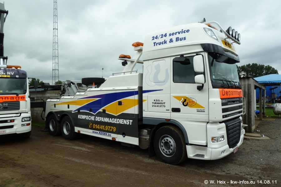20110814-Truckshow-Bekkevoort-00577.jpg