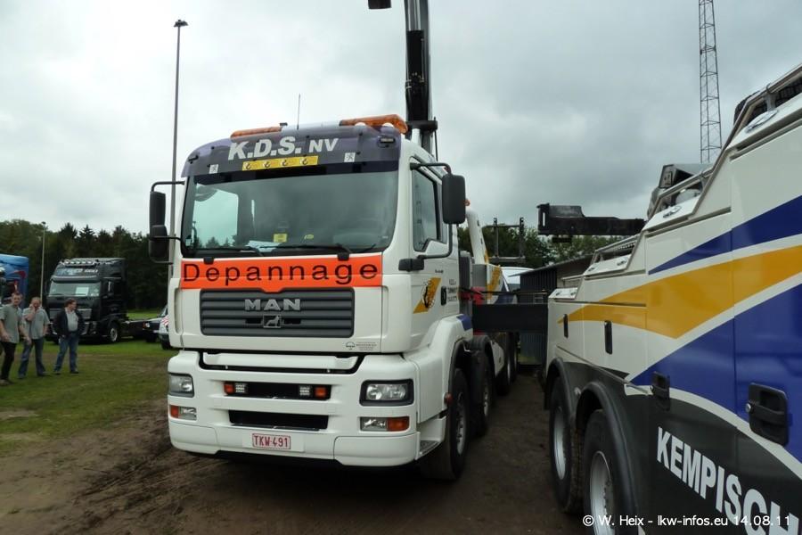 20110814-Truckshow-Bekkevoort-00578.jpg