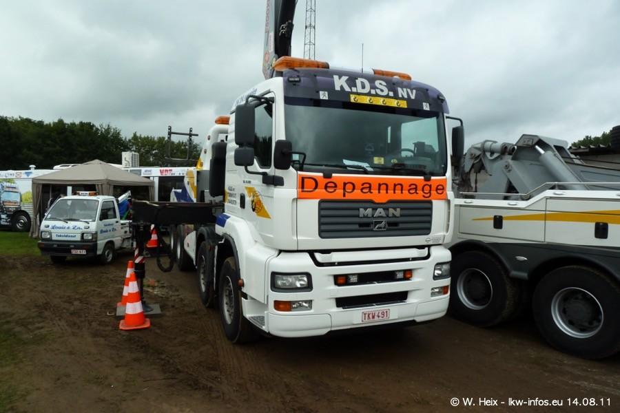 20110814-Truckshow-Bekkevoort-00579.jpg