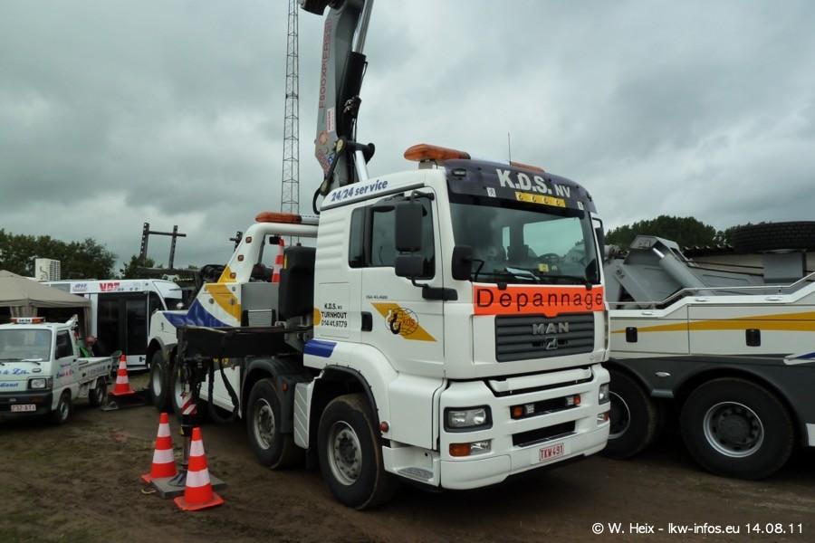 20110814-Truckshow-Bekkevoort-00580.jpg