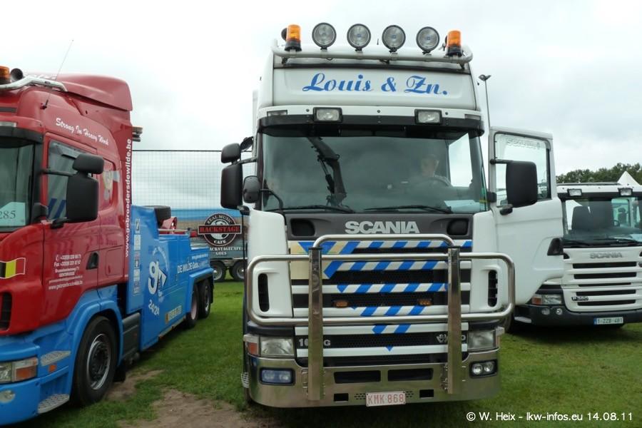 20110814-Truckshow-Bekkevoort-00582.jpg