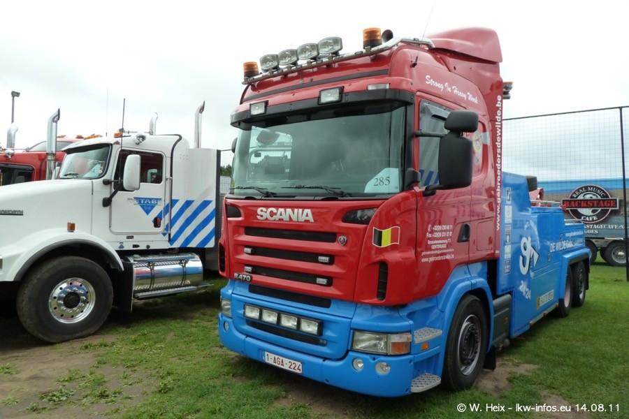 20110814-Truckshow-Bekkevoort-00583.jpg