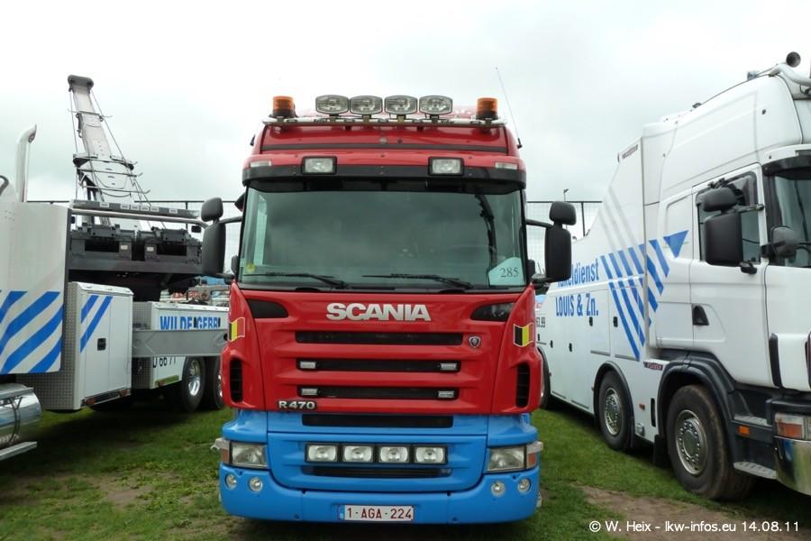 20110814-Truckshow-Bekkevoort-00584.jpg