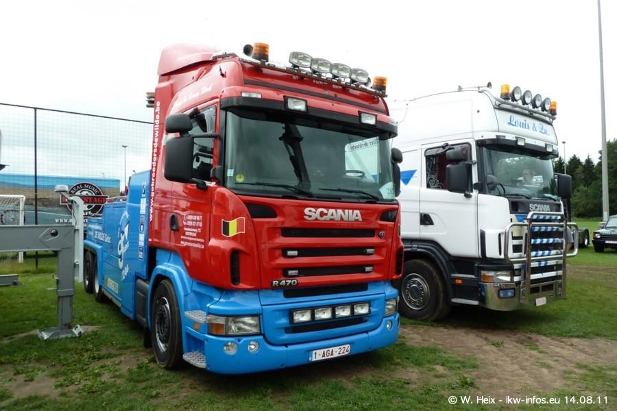 20110814-Truckshow-Bekkevoort-00585.jpg