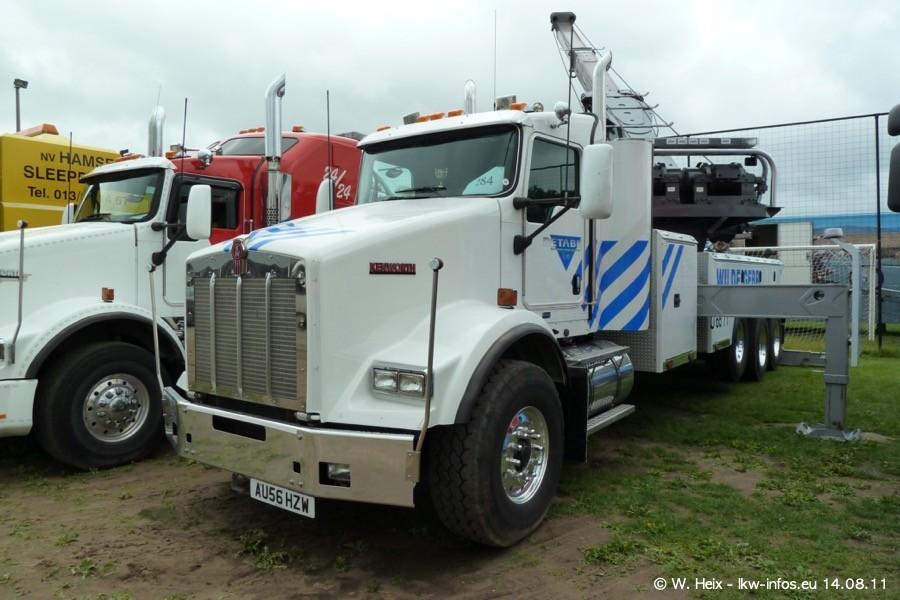 20110814-Truckshow-Bekkevoort-00586.jpg
