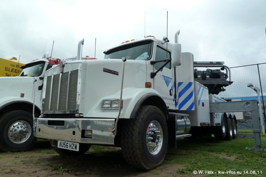 20110814-Truckshow-Bekkevoort-00587.jpg