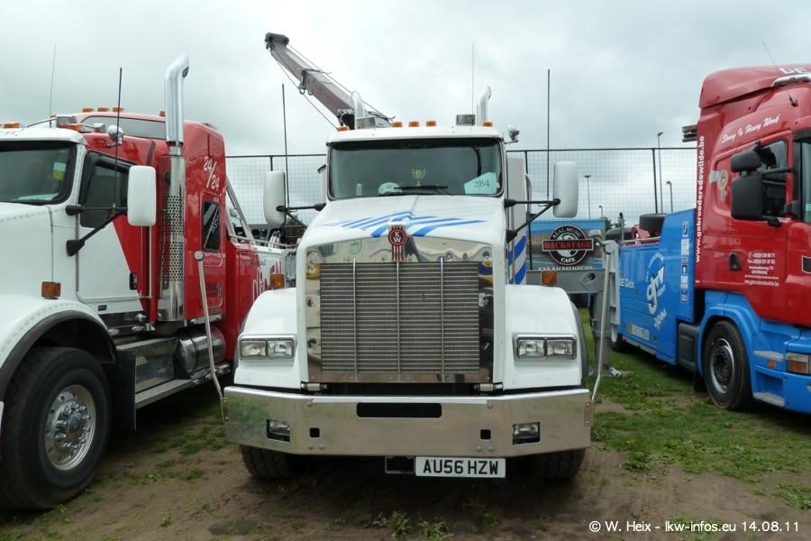 20110814-Truckshow-Bekkevoort-00588.jpg