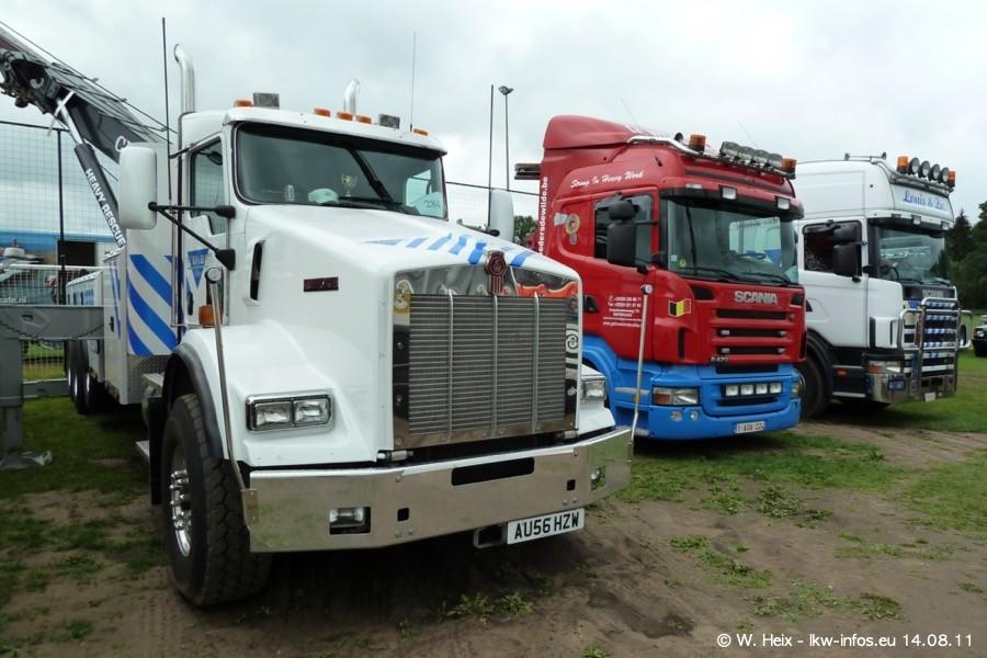 20110814-Truckshow-Bekkevoort-00589.jpg