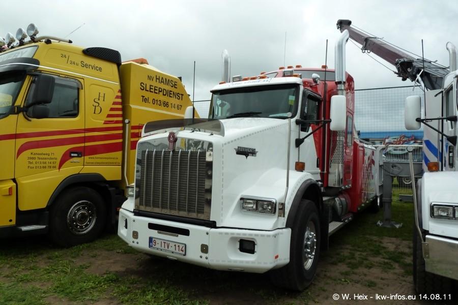 20110814-Truckshow-Bekkevoort-00590.jpg