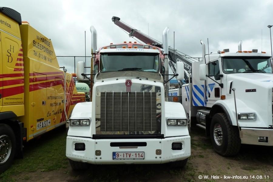 20110814-Truckshow-Bekkevoort-00591.jpg