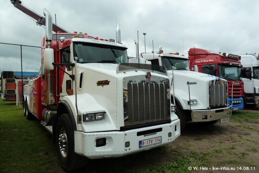 20110814-Truckshow-Bekkevoort-00592.jpg