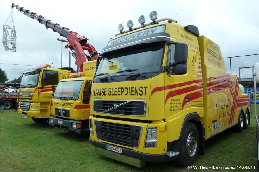 20110814-Truckshow-Bekkevoort-00593.jpg