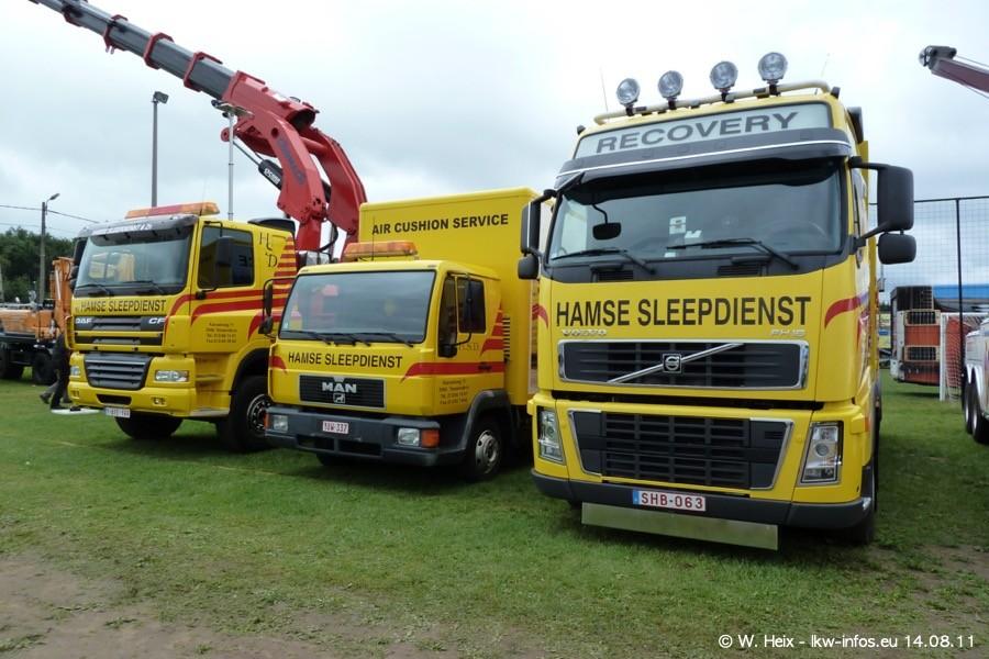 20110814-Truckshow-Bekkevoort-00594.jpg