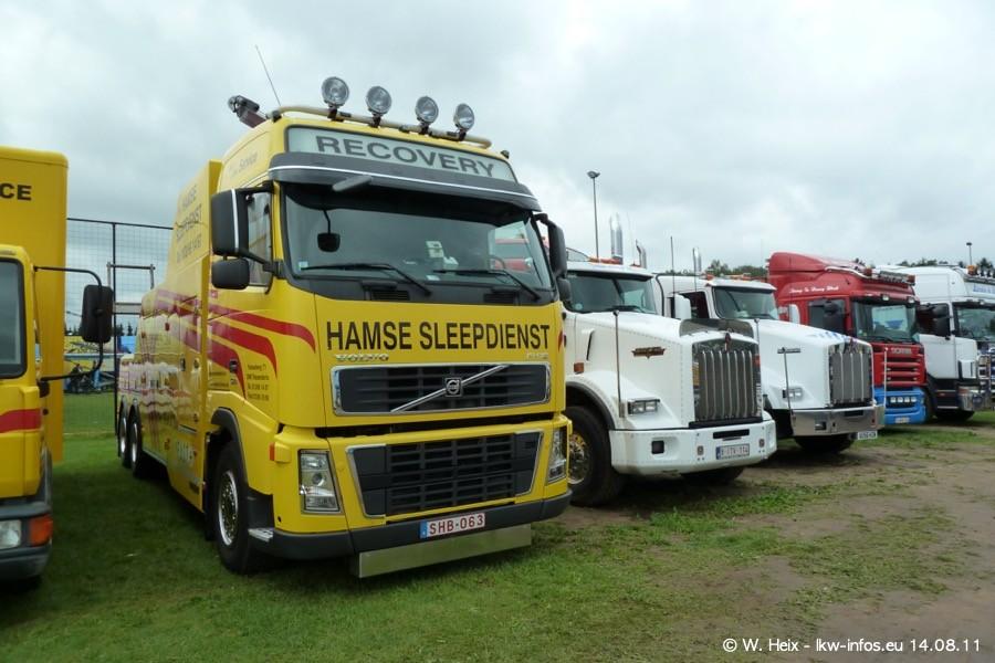 20110814-Truckshow-Bekkevoort-00595.jpg