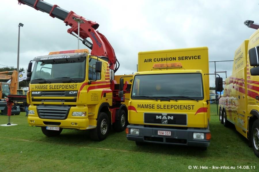 20110814-Truckshow-Bekkevoort-00596.jpg