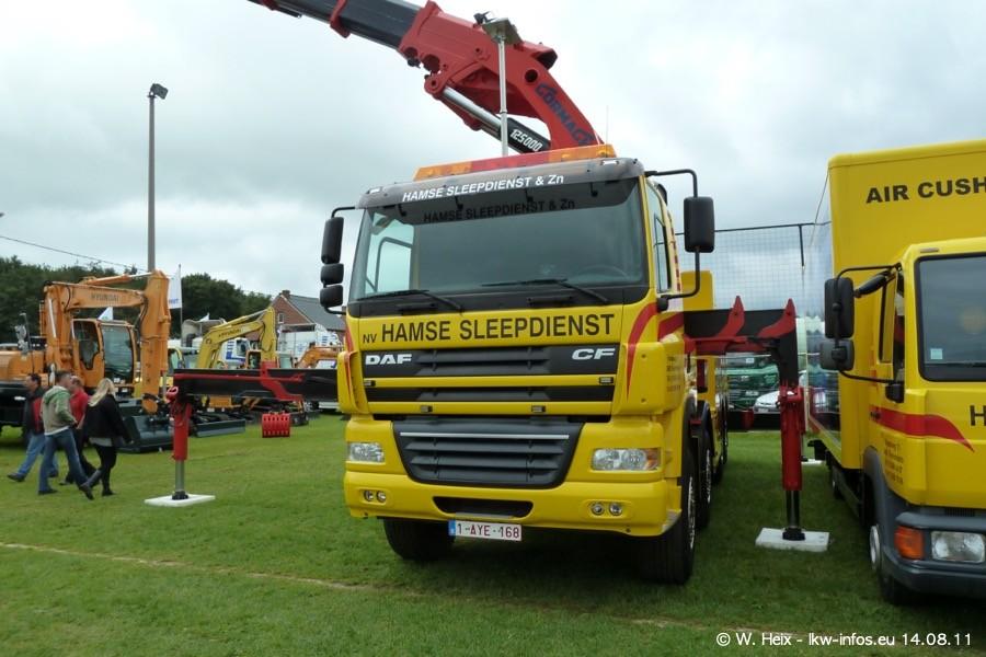 20110814-Truckshow-Bekkevoort-00597.jpg