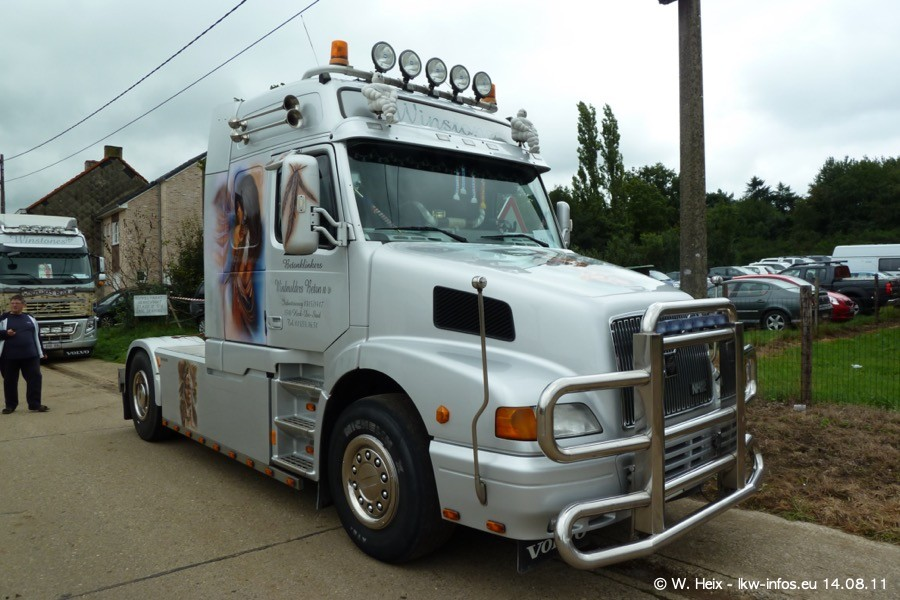 20110814-Truckshow-Bekkevoort-00598.jpg