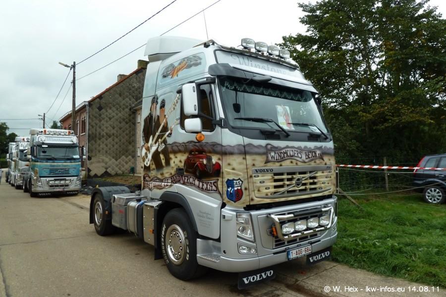 20110814-Truckshow-Bekkevoort-00599.jpg