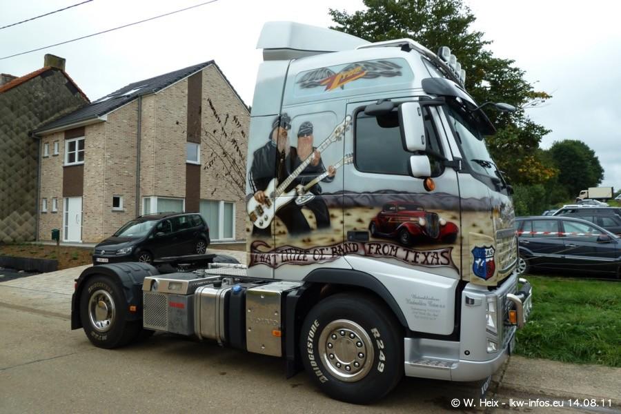 20110814-Truckshow-Bekkevoort-00600.jpg