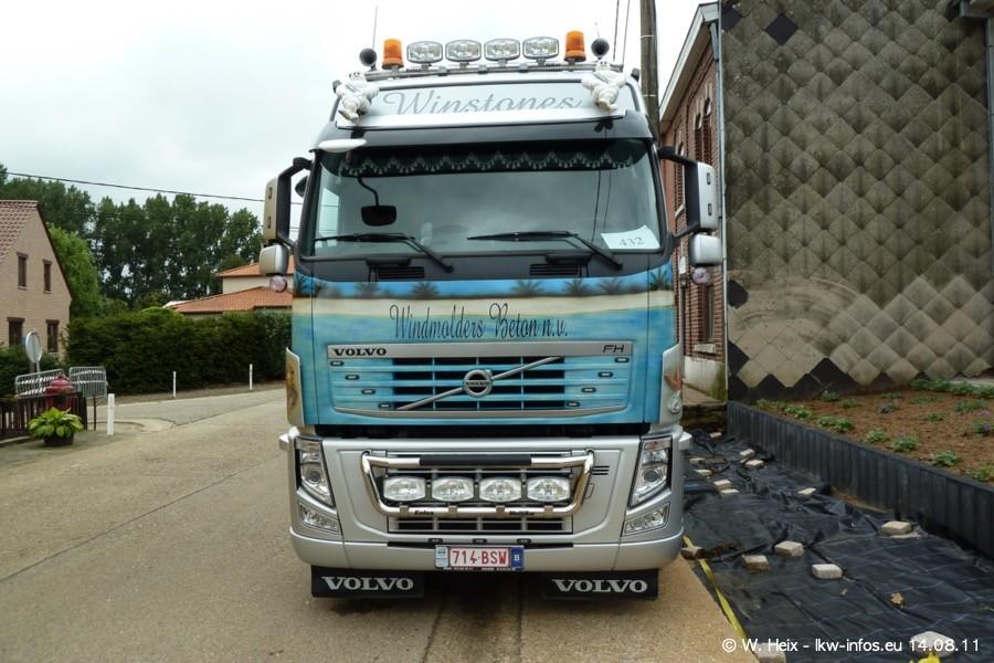 20110814-Truckshow-Bekkevoort-00601.jpg
