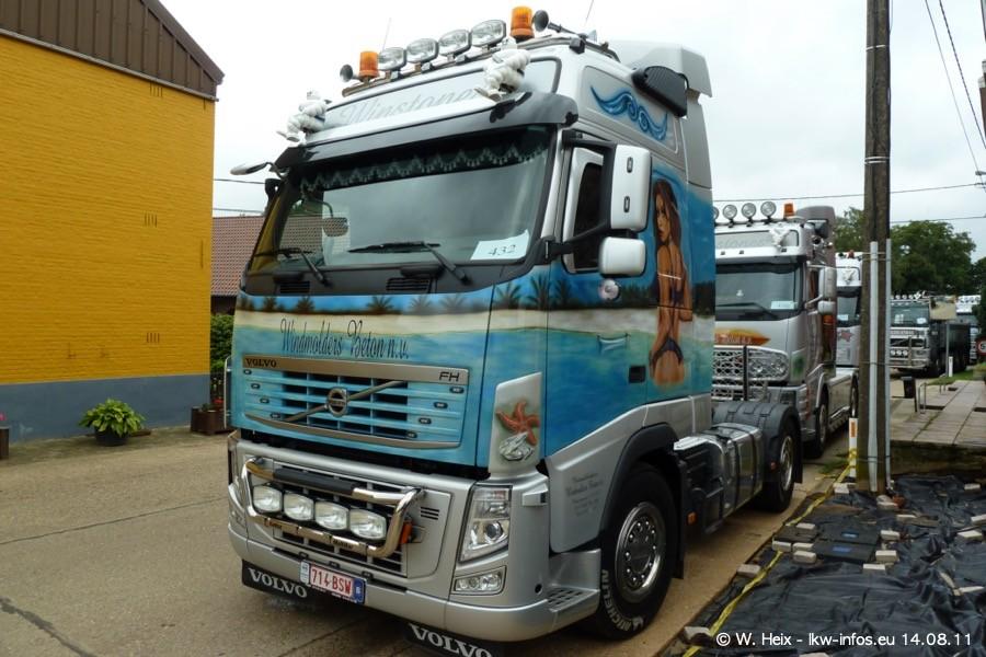 20110814-Truckshow-Bekkevoort-00602.jpg