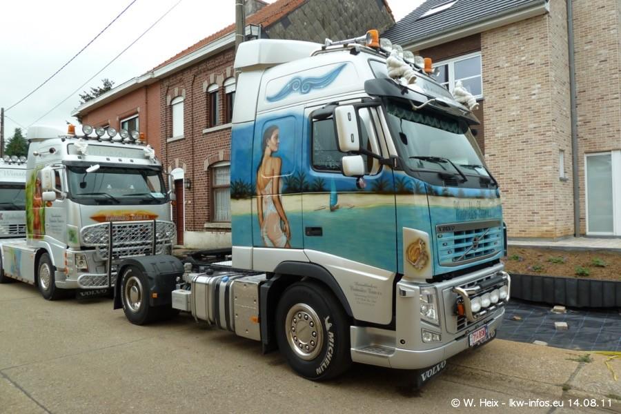 20110814-Truckshow-Bekkevoort-00603.jpg