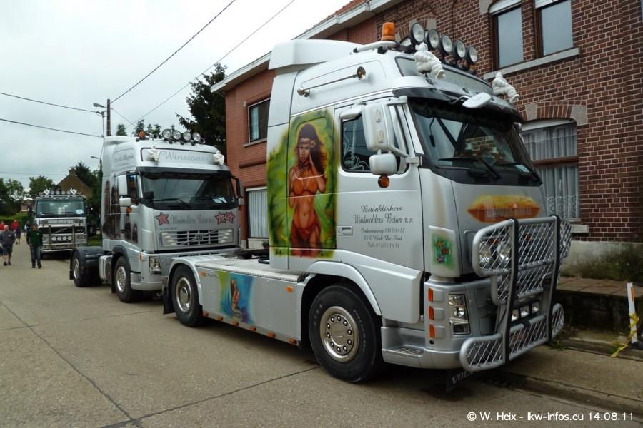 20110814-Truckshow-Bekkevoort-00604.jpg