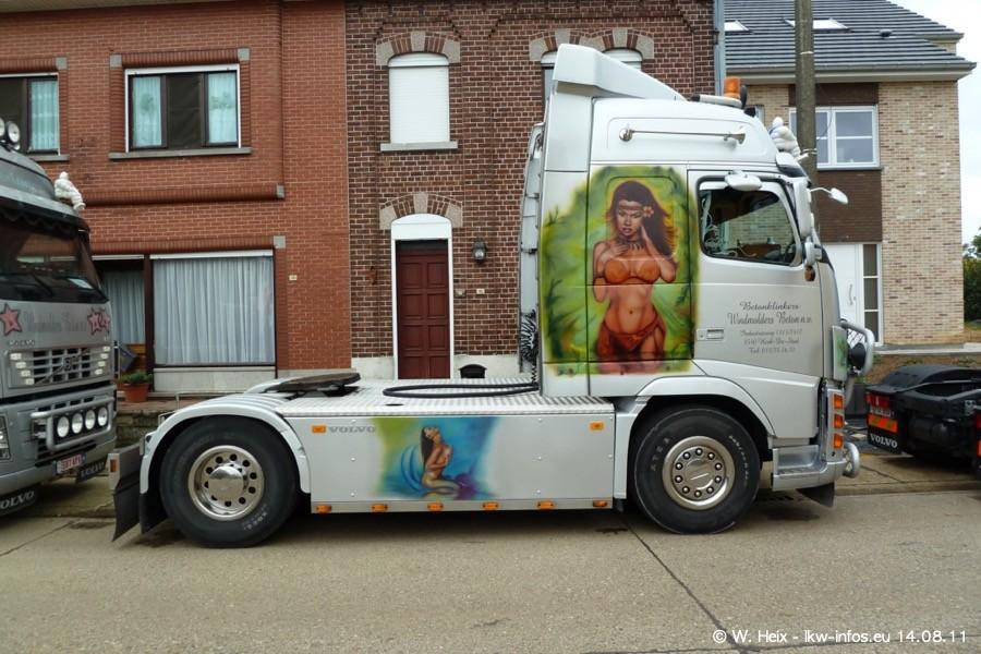 20110814-Truckshow-Bekkevoort-00605.jpg