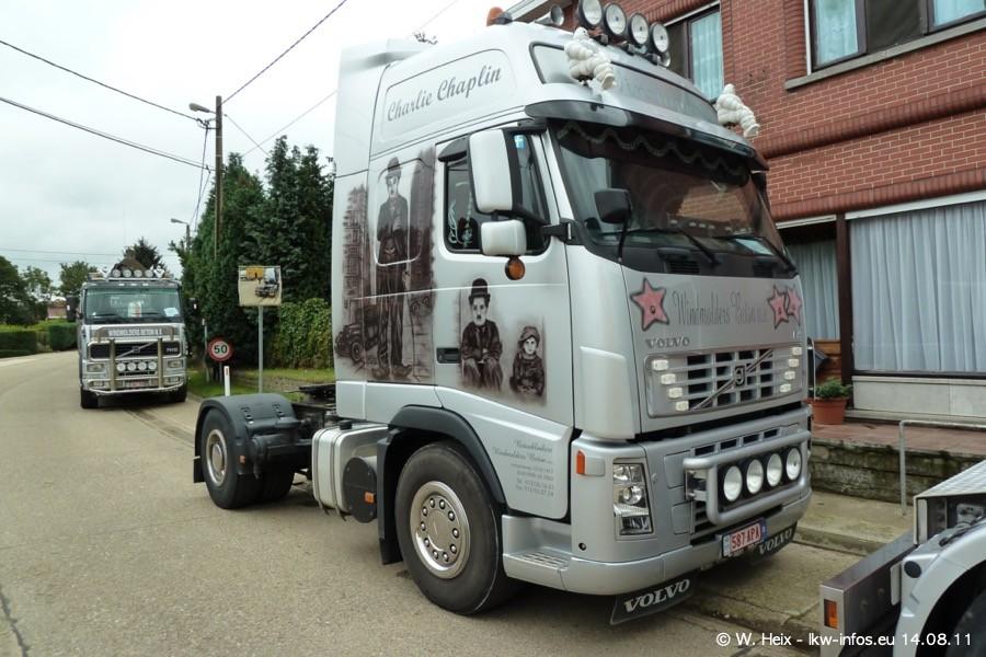 20110814-Truckshow-Bekkevoort-00607.jpg