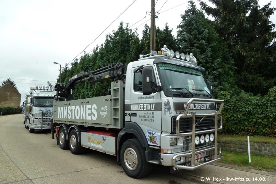 20110814-Truckshow-Bekkevoort-00608.jpg