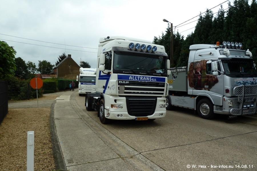 20110814-Truckshow-Bekkevoort-00609.jpg
