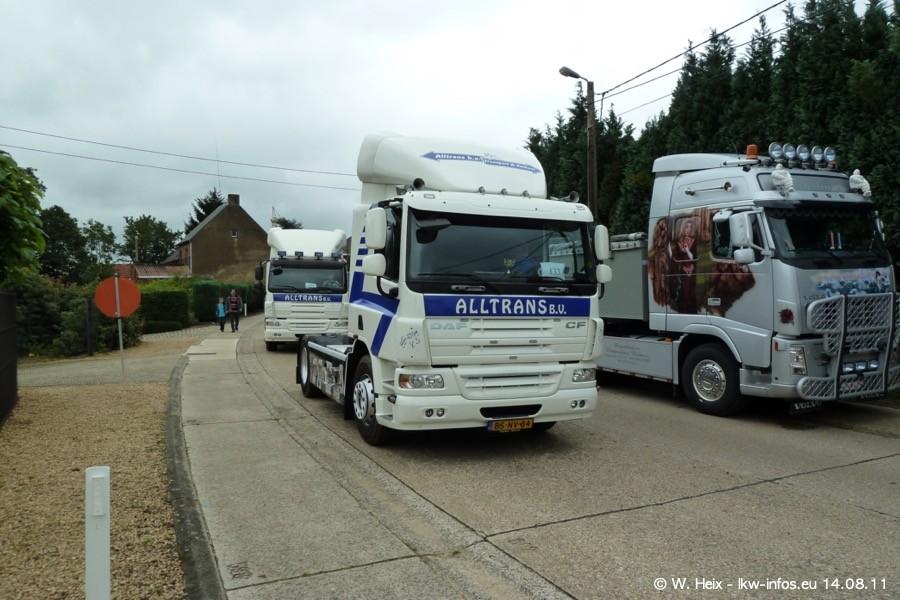 20110814-Truckshow-Bekkevoort-00610.jpg