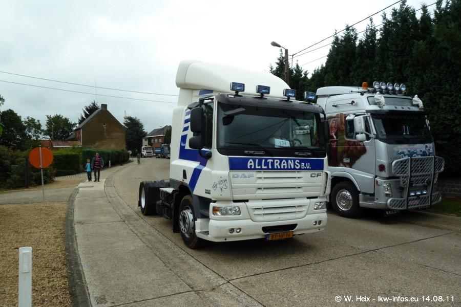 20110814-Truckshow-Bekkevoort-00611.jpg