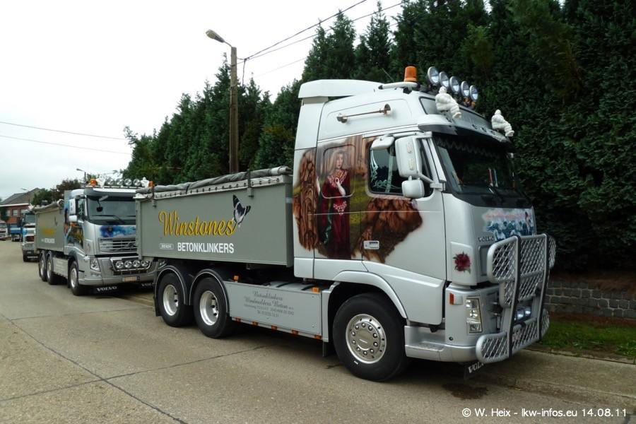20110814-Truckshow-Bekkevoort-00612.jpg