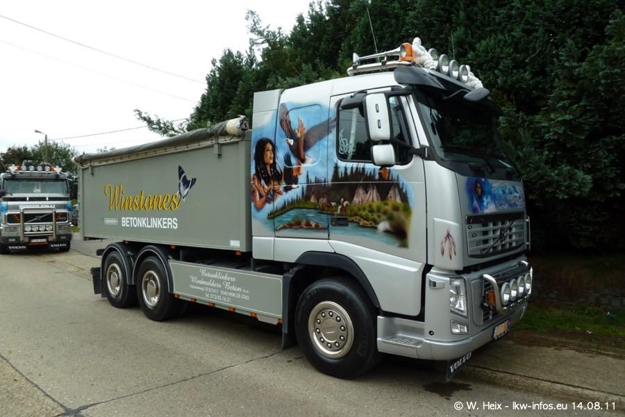 20110814-Truckshow-Bekkevoort-00613.jpg