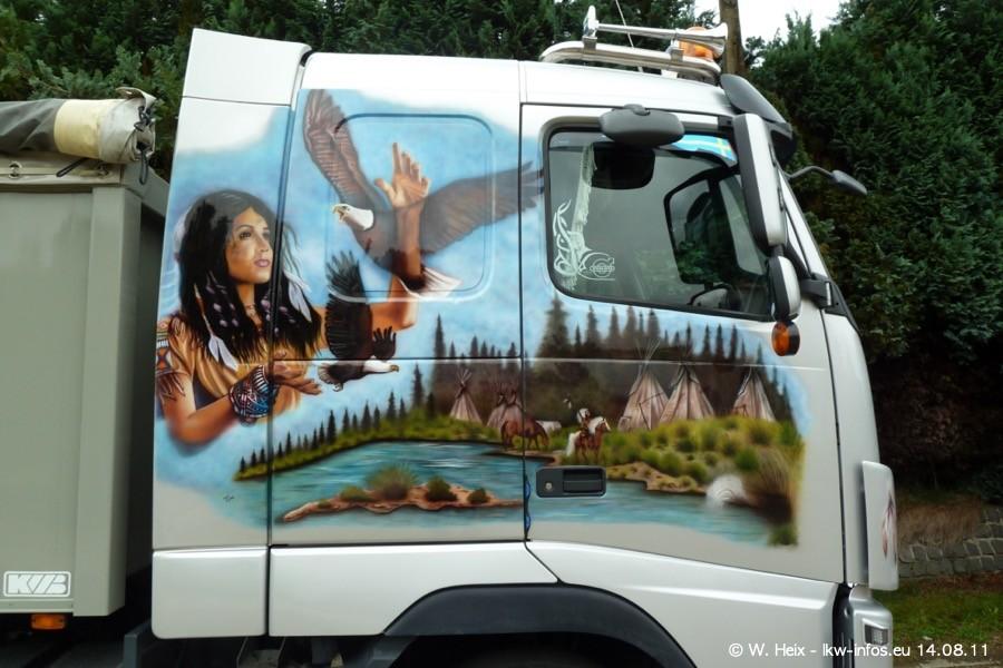 20110814-Truckshow-Bekkevoort-00614.jpg