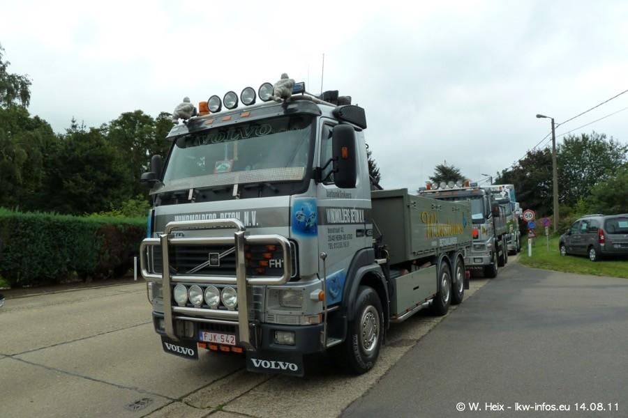 20110814-Truckshow-Bekkevoort-00615.jpg