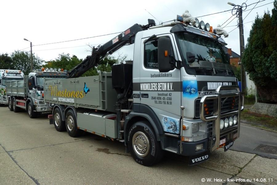 20110814-Truckshow-Bekkevoort-00616.jpg