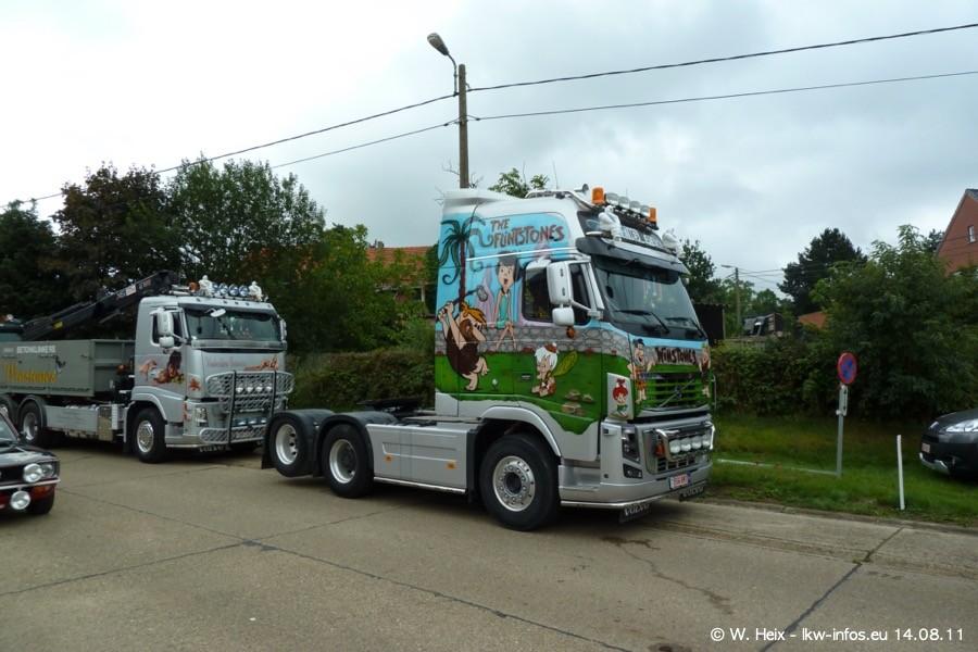 20110814-Truckshow-Bekkevoort-00618.jpg