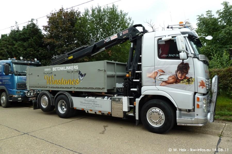 20110814-Truckshow-Bekkevoort-00619.jpg