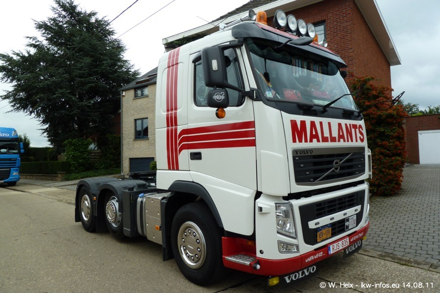 20110814-Truckshow-Bekkevoort-00620.jpg