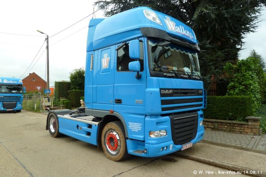 20110814-Truckshow-Bekkevoort-00621.jpg
