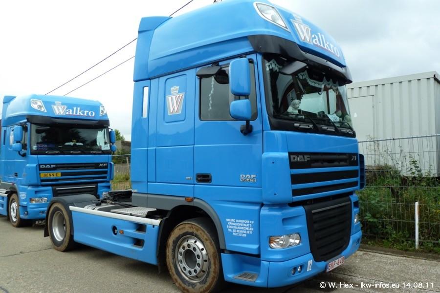 20110814-Truckshow-Bekkevoort-00622.jpg
