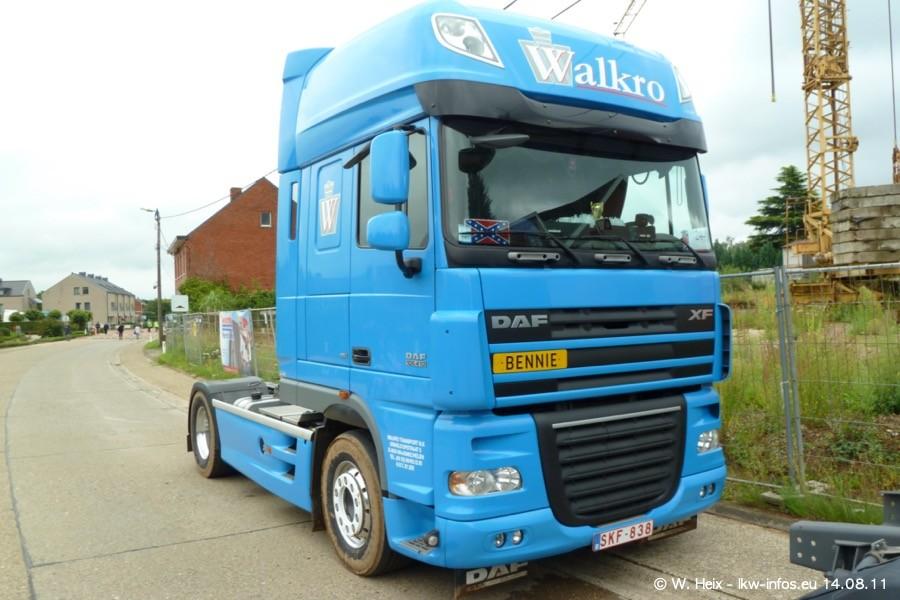 20110814-Truckshow-Bekkevoort-00623.jpg